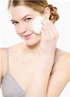 5 mẹo hay giúp bạn đối phó với da dầu