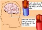 Có nên coi cerebrolysin là thuốc bổ não?