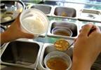 Không nên cho trẻ ăn cháo dinh dưỡng kéo dài