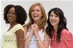 Bí quyết vàng giữ gìn sức khỏe của phụ nữ các nước trên thế giới