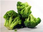 7 loại thực phẩm giúp tim khỏe
