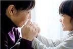 10 sai lầm cha mẹ không nên mắc phải để dạy con ngoan