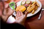 Người bệnh tiểu đường cần chọn thực phẩm gì?