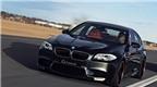 G-Power BMW M5 F10M – Siêu xế độ nước Đức
