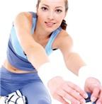 Gai gót chân là gì và cách điều trị?