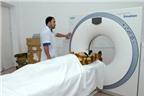 Những điều cần biết khi chụp cộng hưởng từ (MRI)