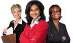 Nữ doanh nhân: Thành công không chỉ là thành đạt