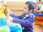 Phương pháp Montessori - Thách thức cho việc áp dụng