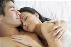 Các điều kiện để thụ thai hiệu quả
