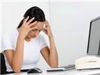 Đầu óc mất tập trung, tai nghe kém là biểu hiện của bệnh gì?