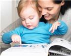 7 gợi ý nuôi dạy con