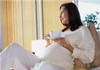 Thần dược giúp các thai phụ giảm đau khi sinh con