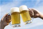 5 cấm kỵ khi uống bia