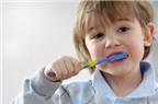 3 thói quen không tốt cho răng