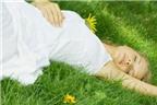 Viêm âm hộ âm đạo và cách trị