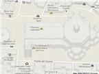 Google Maps sẽ hỗ trợ tính năng 3D chân thật
