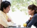Sau ly hôn, hẹn hò thế nào là tốt nhất?