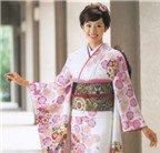 Bí quyết chăm sóc da của phụ nữ Nhật Bản