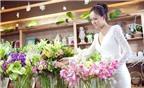 Hai cách chọn hoa cưới