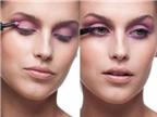 Phương pháp sử dụng phấn mắt chuyên nghiệp