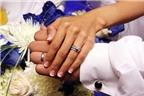 Cách chọn nhẫn cưới tiết kiệm