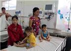 Thành phố Hồ Chí Minh: Thời tiết thay đổi, dịch bệnh vào mùa