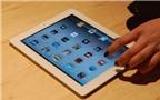Mẹo bán iPad cũ giá cao