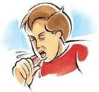 Hắt hơi có phải là bệnh?