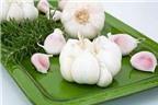 Điểm mặt những món cháo ngon, bổ dưỡng, tốt cho sức khỏe (P4)