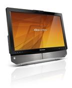 IdeaCentre B320 - Máy tính giải trí dành cho gia đình