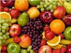 Ăn gì để cải thiện làn da?