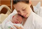 Những lợi ích của việc sinh thường