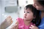 Những quan niệm không đúng về bệnh cúm