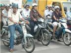 6 mẹo nhỏ giúp tiết kiệm xăng cho xe máy
