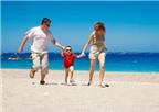 Đi du lịch sao cho tiết kiệm?