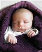 Giảm đau cho trẻ sơ sinh khi tiêm chủng