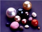 Ngọc và đá quý thạch anh: Hai trong