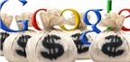 Hãng Google có quý 1 kinh doanh thành công rực rỡ
