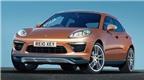 Porsche Macan: Đáng để chờ đợi