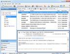 Tính năng đóng gói mail & các tính năng nổi bật của phần mềm DreamMail
