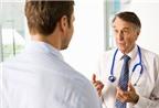 Có nên sàng lọc ung thư tuyến tiền liệt?