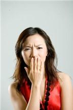 11 loại thảo dược dễ tìm giúp bạn có hơi thở thơm tho