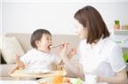 Mẹ cần biết về chứng loạn khuẩn đường ruột ở trẻ