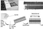 Phát minh mới trong lĩnh vực y học nano