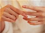 Đầu ngón tay có mụn nước nhỏ li ti, có phải bệnh tổ đỉa?