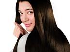 Mẹo vặt chống rụng tóc hiệu quả