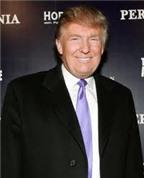 7 lời khuyên của Donald Trump cho người mới khởi nghiệp