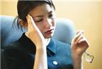 Nhận biết bệnh trầm cảm qua các triệu chứng thể chất