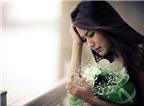 10 mẹo nhỏ giúp bạn vượt qua sự căng thẳng