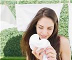 Nước tiểu có mùi lạ: bệnh gì?